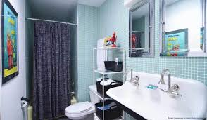 Scrub-A-Dub-Dub! Adorable Bath Ideas For Your Kiddos | Parenting Grey Tiles Showers Contemporary White Gallery Houzz Modern Images Bathroom Tile Ideas Fresh 50 Inspiring Design Small Pictures Decorating Picture Photos Picthostnet Remodel Vanity Towels Cabinets For Depot Master Bathroom Decorating Ideas Beautiful Decor Remarkable Bathrooms Good Looking Full Country Amusing Bathroomg Floor Cork Nz Diy Outstanding Mirrors Shalom Venetian Mirror Inspirational 49 Traditional Space Baths Artemis Office