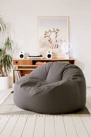 Bean Bag Chairs Design Space Iron Clouds The Better Bean Bag Purple Papasan Faux Fur Inflatable Technology Accelerator Lab Vangard Concept Offices Best Bean Bag Chairs Ldon Evening Standard 6 Tips On How To Clean A Chair Overstockcom 2 Seater Gery Sofa Designer Couch Grey Fabric Styling As Told By Michelle Top 10 Chairs Recommended Experts Arat Comfortable Chair Pouf Adult Size Etsy Blog Sofas For Smart Modern Living Page Beanbag Large Flaghouse Mack Milo Armless Reviews Wayfair