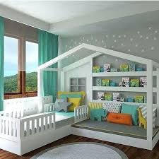 Toddler Bedroom Design Best Boy