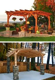 76 Best Back Yard Images On Pinterest   Terraces, Gardens And ... Landscaping Ideas For Front Yard Country Cool Image Of Interesting Patio Garden Design Backyard 1 Breathtaking Inspiration Photo Page Hgtv She Shed Decorating How To Decorate Your Pics Outside Halloween Decoration Ideas Backyard Country Birthday Beauteous Hill The Rustic Native 18 Fire Pit Campaign And Yards Simple Outdoor Wedding Architecture Low