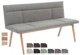 standard furniture arona polsterbank sofabank sitzbank