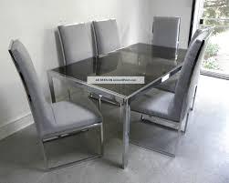 Sdsu Dining Room Menu by Aeon Jordan Dining Table U2013 Modish Store Home Design Ideas
