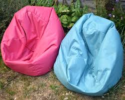 AD/Review} Kids Beanbags From Beanbag Bazaar - Whimsical ... The Best Bean Bag Chair You Can Buy Business Insider Top 10 Best Bean Bag Chairs Of 2018 Review Fniture Reviews Bags Ipdent Australias No 1 For Quality King Kahuna Beanbags How Do I Select The Size A Much Beans Are Cool Glamorous Coolest Bags Chill Sacks And Beanbag Fniture Chillsacks Sofa Saxx Giant Lounger Microsuede Jaxx Shop For Comfy In Canada Believe It Or Not Surprisingly Stylish Leatherwood Design Co Happy New Year Sofas Large Youll Love 2019