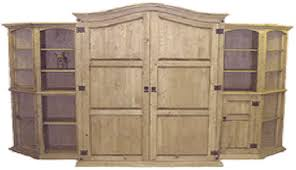 Welcome To HaciendaRustica.com U. S. 100% Natural Sustainable Wood ... Rustic Maple Painted Armoire In Mercury Glass White Drexel Curly Eertainment Ebth Noble Gray With Drawers Rc Willey Fniture Store Welcome To Hiendarusticacom U S 100 Natural Sustainable Wood A Lovely Maple Armoire A Mix Of Light And Dark Brown Tones Fancy Wardrobe For Organizer Idea Midcentury Birdseye Sale At 1stdibs Amazoncom South Shore Savannah Armoire10428 The Home Depot Two Armoires Cherry Quilted Alder Thomas Lutz Healthycabinetmakerscom Jewelry Sugar Cabinet