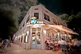 BEST DINER | Big Pink | Food-and-drink | Best Of Miami® | Miami ... Miami Rehearsal Dinners Reviews For 90 Dinner The Exchange Amuse 2015 Fair Nov 21 Video Cspanorg Oxford Tampa Florida Venue Report Tag Archdaily Page 4 Camdenton Wedding Venues Cashiers Dunbar Old Books Rare Used And Outofprint Books A Modern Ranch With A Nothing Stuffy Rule Ranch Thelovelyprincess Blog About My Life In This World Home Sacred Space Fl 33137