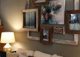 Hipster Apartment Decorating Ideas Australia Apartments Excerpt Diy Home Decor Childrens Room Accessories Australiachildrens