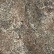 Lamosa Tile Home Depot by Emser Origin Source 18 In X 18 In Ceramic Floor And Wall Tile