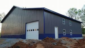 Custom Pole Barn Packages Available | Pole Barn Garages ... Pole Barn Garage Kits 101 Metal Building Homes A Shed Ideas Steel Roof 31 30x40 Barns Prices 40 X 60 Project 0703 Hansen Buildings Modified Oakwood Package Contact Us For Custom Cabin Garages Builder Doors And Windows Direct Best 25 Barn Kits Ideas On Pinterest Building Tennessee Tn Virginia Superior Horse Barns 24x30 84 Lumber Sutherlands