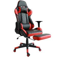 Cheap Pyramat Pc Gaming Chair, Find Pyramat Pc Gaming Chair ... 13 Computer Gaming Chair Household To In Seat Covers Office Cheap Pyramat Pc Gaming Find Homedics Icush Review Games Pipherals Good Gear Guide Rocker Seat Best Rocker Chair Top 6 16 Cloth Esports Bow Lifted Recling S2000 Video Game Sound Euc Pictures On Arx Frankydiablos Diy Ideas Patio Garden Fniture Haing Swing Waterproof Style X 51396 Pro Series Pedestal 21