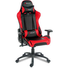 Red Gaming Chair - Grabaguitar.us Maxnomic Gaming Chair Best Office Computer Arozzi Verona Pro V2 Review Amazoncom Premium Racing Style Mezzo Fniture Chairs Awesome Milano Red Your Guide To Fding The 2019 Smart Gamer Tech Top 26 Handpicked Techni Sport Ts46 White Free Shipping Today Champs Zqracing Hero Series Black Grabaguitarus