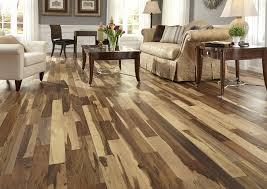 Bamboo Flooring Formaldehyde Morning Star by Tiger Bamboo Flooring Flooring Designs