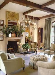 Country Cottage Living Room Decor Best Rooms Ideas On French Impressive Design