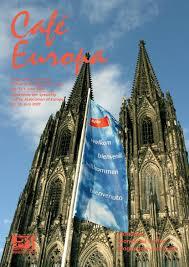 cafe europa no 37 by scae issuu
