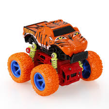 Best 4WD Alloy Big Wheels Shock Resistant Inertia Vehicle Car Sale ... Truck Carrier Case Boley Cporation Large Remote Control Rc Kids Big Wheel Toy Car Monster 24 John Deere 116 Scale Farm Semi With Trailer Rungreencom Kawo Transport For Boys Includes 12 Metal Cars Transformer Monster Truck Toy Kids Videos The Big Chase Trucks Toys Prefer Toys Unboxing Tow And Jeep Games Youtube Sizzlin Cool Beach Dump Color Styles May Vary Loader Boys From Weader Special Other Radio Speed Blitzer Childrens Friction Blue Car Ride Long Haul Trucker Newray Ca Inc