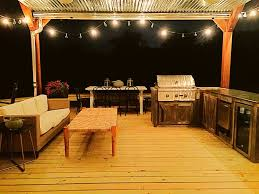 Deck The Halls Waco 2016 by Fixer Upper U0027s Barndominium Available To Enj Vrbo