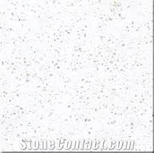 White Quartz Tiles Slabs Engineered Stone Flooring Terrazzo Walling