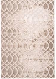 casa padrino designer teppich beige verschiedene größen wohnzimmer deko accessoires barockgroßhandel de