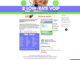 VoIP Tarife | Low-Rate VOIP – Lowratevoip.com Voip Hack Youtube Make Free Low Cost Voip Calls With Tpad And Flash2voip Webphone Voip By Antisip Video Android Apps On Google Play Voice Over Ip Part 2 List Manufacturers Of Rate Buy Get Top 5 For Making Phone Esyfone Home Provider Calling Card Rate Voip Rates Download Free 26 Best Inaani Services Images Pinterest 10 Years Hangouts Just Got Better Ios How To Make Call Pc Mobile