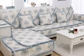camelback slipcovered sofa restoration hardware sofa sofa slipcover stunning camelback sofa slipcover fresh