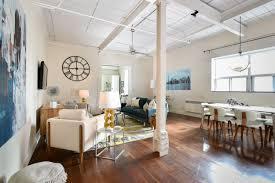 100 Toronto Loft Listings New Listing 326 Carlaw Avenue Suite 212 The Matt And Ben