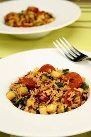 cuisine avec du riz les 25 meilleures idées de la catégorie riz de camargue sur