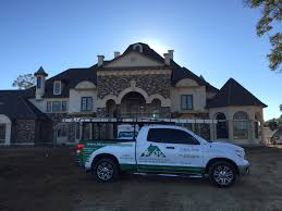 Blancos Roofing – Blancos Roofing 15033 Garden Park Ave Baton Rouge 70817 2842 Valcour Aime Ave Baton Rouge Riverbend 27013315 11410 Sugar Lane La 70810 Photos Videos More Awnings Acadiana Gutter Patio Llc 1642 Hideaway Ct 70806 Mls 27012732 Redfin Awning Decoration For Window Patios Design Your Metal Copper Home Facebook Garden Park Painted Brick House With Copper Awnings Exterior Brick