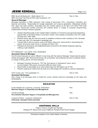 Restaurant Manager Sample Resume Assistant Resumes General Template ... 910 Restaurant Manager Resume Fine Ding Sxtracom Guide To Resume Template Restaurant Manager Free Templates 1314 General Samples Malleckdesigncom Store Sample Pdf New 1112 District Sample Tablhreetencom Best Example Livecareer Objective Samples For Supply Assistant Rumes General Bar Update Yours 2019 Leading Professional Cover Letter Examples In Hotel And Management