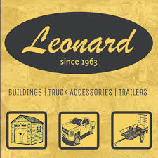 Leonard Playhouses | Facebook Trendy Inspiration Ideas Landscape Trailer Racks The Ultimate Vnose Cargo Trailers Leonard Buildings Truck Accsories Food Sportz Camo Tent Napier Outdoors Bed Slots Bljack Matlab Yorktown Va Storage Sheds And At 2016 Spring Vendor Show Fayetteville Nc Best Resource Covers Bed 148 Leonards Pickup Specialties Accessory Superstore