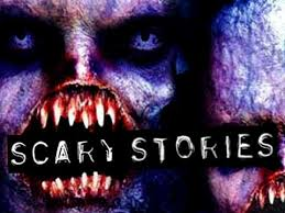 Scary Halloween Riddles And Answers by Short Scary Stories Scary Website