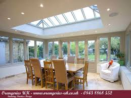 100 Conservatory Designs For Bungalows Orangery Pictures Photos Image Gallery Or Orangeries