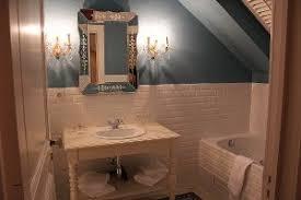 chambre d hote salies de bearn chambre d hote salies de bearn beautiful stage de golf salies de