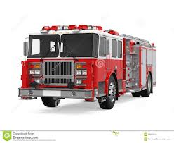 Fire Rescue Truck Isolated Stock Illustration. Illustration Of ... Sandy Hook Firefighters Acquire New Rescue Truck The Newtown Bee Get New Rescue Vehicle Winnipeg Free Press Ford F550 Concept Drafted For Tornado Relief Duty Reading Fire Youtube Commack Department Collapse Yonkers York Flickr Us Air Force R2 Crash Quick Attacklight Rescueheiman Trucks Heavy Customfire Fleet District Of Saanich Surving From September 11th Attacks Set To Visit Peoria Stock Photo Picture And Royalty Image