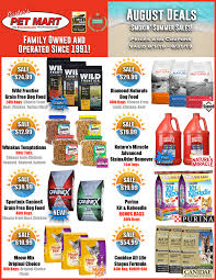 Pet Supply Store, Stockton & Manteca, CA   Carter's Pet Mart 58 Off Valley Vet Coupon Promo Codes Retailmenotcom Oukasinfo Pet Supply Store Sckton Manteca Ca Carters Mart Welcome To Benjipet Sugar House Veterinary Hospital Vetenarian In Salt Lake City Ut Animal Medical Center Of Corona Your Friendly Vet For Your Coupon September 2018 Deals Northstar Vets Home 40 Military Discounts 2019 On Retail Food Travel More Promo Code Free Shipping Edreams Multi City Memorial Day Where Vets And Military Eat Get Discounts Flea Tick Coupons Offers Bayer Petbasics