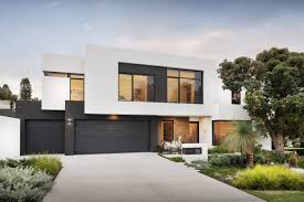 100 House Designs Wa 2 Storey Home Builders Perth Luxury Homes Broadway Homes
