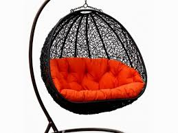 Ty Pennington Patio Furniture Mayfield by Patio 53 Patio Swing Chair Pod Chair Ty Pennington Style