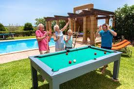 100 Villaplus.com Win A Family Villa Holiday With Villa Plus Heart