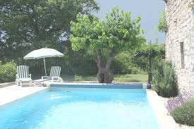 chambre d hote cevennes chambre d hote cevennes pellier and its pool b b rooms and