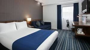 Bedrooms Ni by Accommodation In Belfast 3 Stars Hotel In Belfast Holiday Inn Express