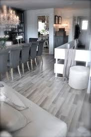 Love The Tones Of Gray Together Blends Nicely With Tire Kitchen Including Flooring