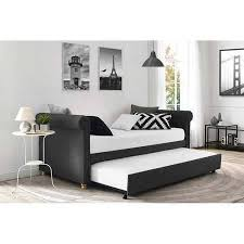 37 best bed trundle air mattress images on pinterest air