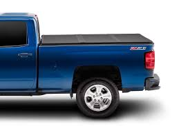 Solid Fold 2.0 Tonneau Cover - Armored Liner Of Tampa Extang Trifecta 20 Truck Bed Cover Easy Fast Installation Youtube Covers With Tool Box Rhswiftsurprisesme Solid Fold Tonneau 72019 F2f350 Long 83488 Express 7745 Classic Platinum Raven Accsories 18667283648 Chevy Silverado 2015 Emax Trifold Rollup Shipping Armored Liner Of Tampa 092014 F150 8 Bed 139 92415