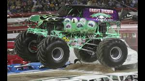 Grave Digger 20th Anniversary VHS/DVD FULL Theme Song Instrumental ... Monster Trucks Bluray Dvd Talk Review Of The Dvd Cover Label 2016 R1 Custom Fireworks Us Off Road 1987 Duke Archive Video Archives Comingsoonnet Thaidvd Movies Games Music Value Details About Real Wheels Mega Truck Adventures Bulldozer Blaze And The Machines Tv Series Complete Collection Box Rolling Vengeance Kino Lorber Theatrical Comes To April 11th Digital Hd March 2015 Outback Challenge Out Now Intertoys Buy Season 1 Vol