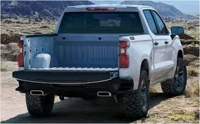 2019 Gmc Truck 2019 Gmc Interior New 2019 Trucks 2019 Gm Trucks Auto ... Truck War Standings The Red List Group 2019 Gmc Interior New Trucks Gm Auto Chevy Legends Owner Membership Chevrolet Member Memorial Pickupsnpanels Classic Gm Club Autoblogsclub Uerstanding Pickup Cab And Bed Sizes Eagle Ridge Chevroletlverado1500stepside Gallery Customizing 671972 Gmc Hot Rod Network General Motors To Diversify Axle Supply For Wiring Diagram For 2001 Trusted Diagrams Midwest Chevygmc Photo Page
