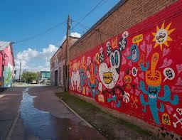 Deep Ellum Dallas Murals by 12 Best Deep Ellum Dallas Images On Pinterest Dallas Cgi And