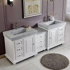 Home Depot Narrow Depth Bathroom Vanity by Bathrooms Design Cheap Vanities Bathroom Vanity Grey Narrow