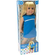 Springfield Doll Bed Wwwtopsimagescom