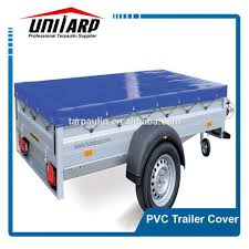 Custom Made Pvc Semi-trailer/truck Covers - Buy Custom Made Pvc Semi ... Looking For That Perfect Gift The Chartt Lover In Your Life China Coated Pvc Tarpaulin Awning And Truck Cover Budge Rain Barrier Gray Accsories New Braunfels Bulverde San Antonio Austin A Heavy Duty Bed On Ford F150 Diamondback Flickr Military Vehicle Covers Tent As Part Of 2017 Diamondback Tundra Best Resource Disposable Wrap Acts As Temporary Hd Install Youtube