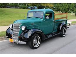 1938 Chevrolet Pickup For Sale | ClassicCars.com | CC-1096322 Crcse Show 1938 Chevrolet Custom Pickup Classic Rollections Fire Truck Hyman Ltd Cars Chevy 1 2 Ton Pick Up Flatbed Gmc Houston Texas Youtube For Sale Classiccarscom Cc1096322 Chevrolet Pickup 267px Image 6 1937 Windows Auto Glass Ertl Panel Bank Sees Candies Rat Rod Ez Street Ray Ts 12 Chevs Of The 40s News Events Mitch Prater Flickr Dump Trucks Hot Network