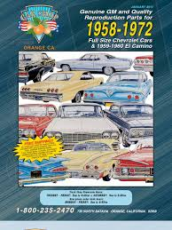 CS 58-72 For Web | Distributor | Credit Card Los Angeles Ca Cousins Maine Lobster Best 25 1954 Chevy Truck Ideas On Pinterest 54 4759 Chevy Truck Carburetor Door 29 Best Our Images C10 Trucks Chevrolet Itasca Spirit Rv Repair Interior Remodeling Shop 1967 The Worlds Faest Redhead Hot Rod Network Ocrv Orange County And Collision Center Body 67 72 Simpson Of Garden Grove Is A Cs 58 Web By Car Issuu Winnebago Adventurer Racks Americoat Powder Coating Manufacturing Ca For