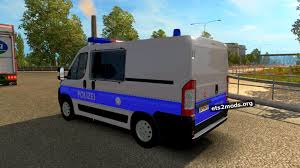 Download Euro Truck Simulator 2 Mods | Page 503 Of 559 | GameModing.com Euro Truck Simulator 2 Gold Download Amazoncouk Pc Video Games Game Ets2 Man Euro 6 Agrar Truck V01 Mod Mods Bmw X6 Passenger Ets Mode Youtube Scania Dekotora V10 Trailer For Mods Free Download Crackedgamesorg The Very Best Geforce Going East Buy And Download On Mersgate Update 1151 Linux Database Release Start Level And Money Hack Steam Gift Ru Cis